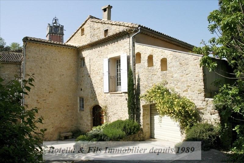 Verkoop  huis Venejan 329000€ - Foto 2