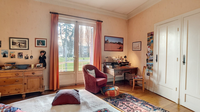 Sale apartment Grenoble 350000€ - Picture 2