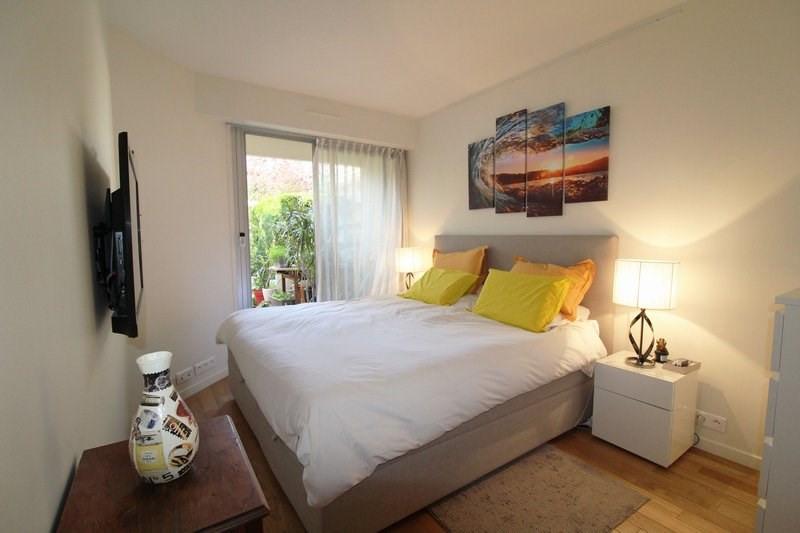 Sale apartment Nanterre 649000€ - Picture 7