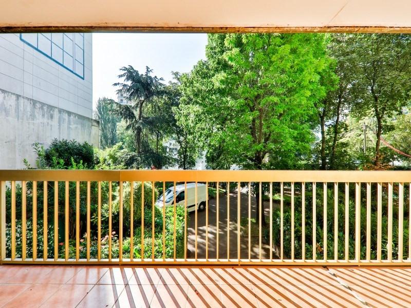 Venta  apartamento Puteaux 569000€ - Fotografía 3