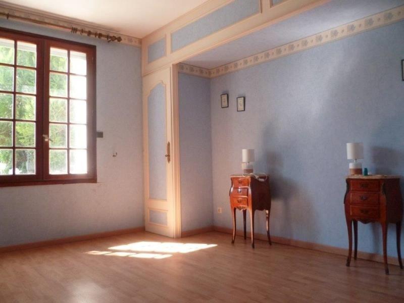 Vente maison / villa Le chateau d oleron 428400€ - Photo 11