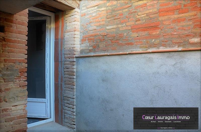 Vente maison / villa Caraman 212000€ - Photo 2