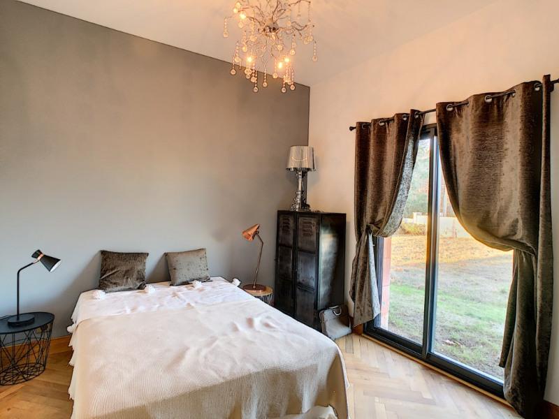 Vente maison / villa Premilhat 262000€ - Photo 7