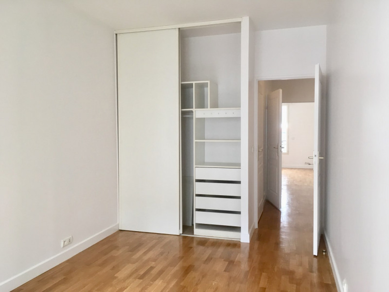 Rental apartment Neuilly-sur-seine 2750€ CC - Picture 7