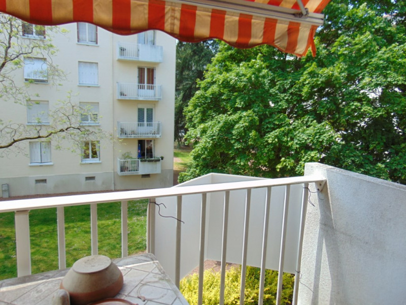 Vente appartement Cholet 75 000€ - Photo 6