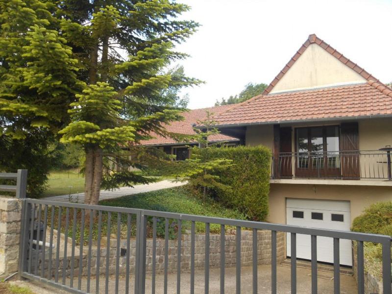 Vente maison / villa Mezieres sur oise 337500€ - Photo 4
