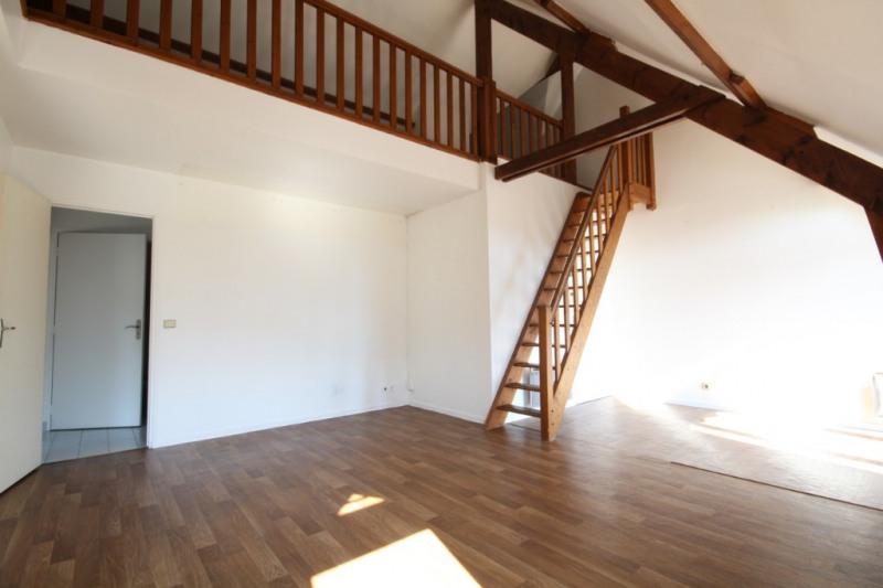 Vente appartement Saint germain en laye 355000€ - Photo 1