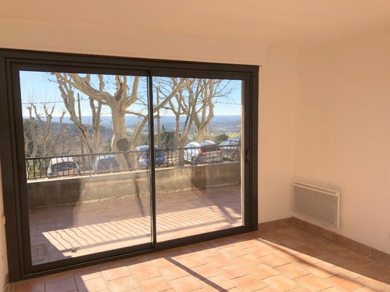 Rental apartment Eguilles 700€ CC - Picture 3