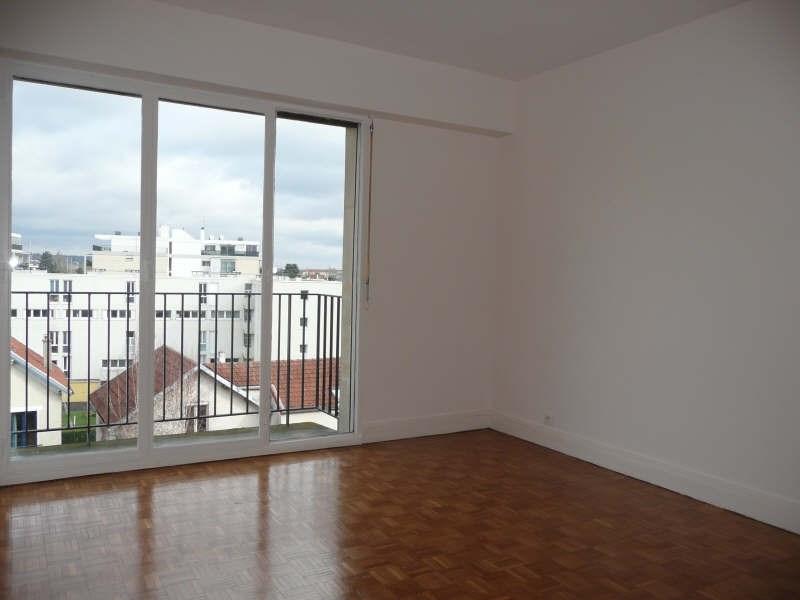 Location appartement Le vesinet 1500€ CC - Photo 4