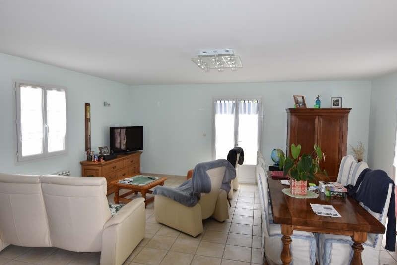 Sale house / villa Vaux sur mer 525000€ - Picture 4