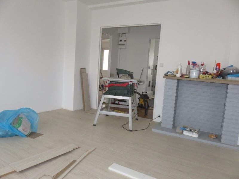 Sale apartment Dunkerque 100 000€ - Picture 2