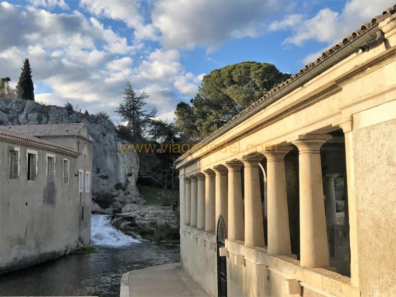 casa Bourg-saint-andéol 165000€ - Fotografia 18