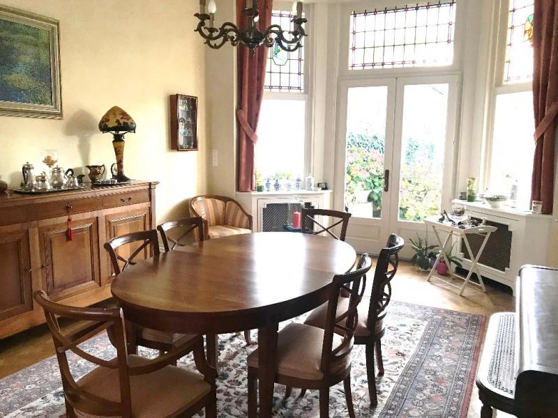 Sale house / villa Armentieres 468000€ - Picture 2