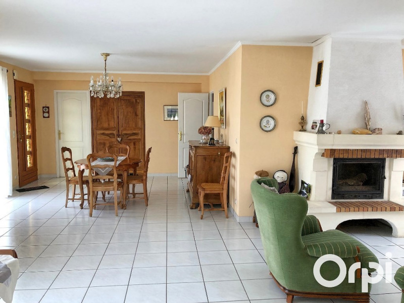 Sale house / villa Saint palais sur mer 381 420€ - Picture 7