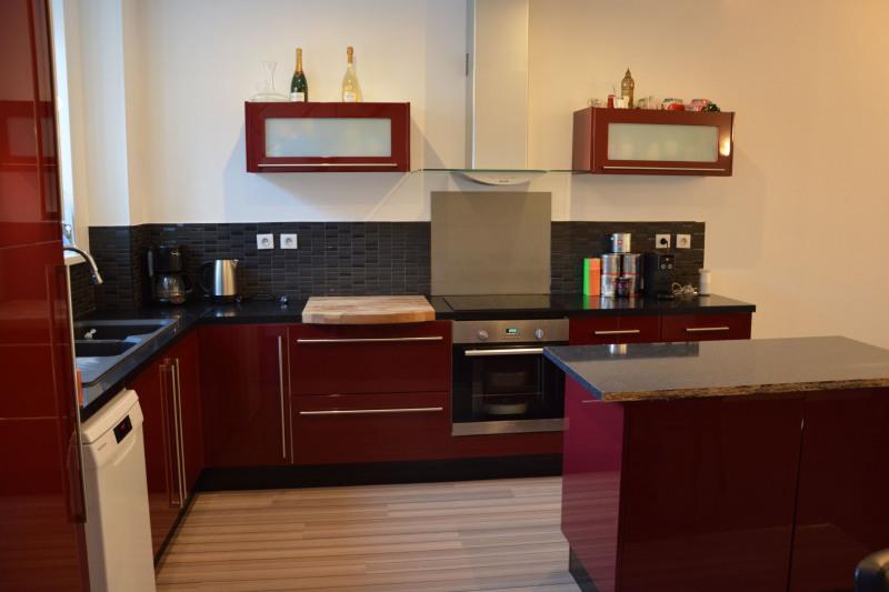 Rental apartment Lille 985€ CC - Picture 3