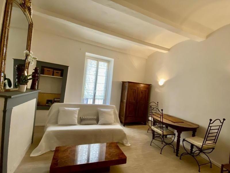 Vente maison / villa Vals-les-bains 138100€ - Photo 1