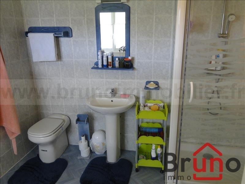 Verkoop  huis Rue 332000€ - Foto 11