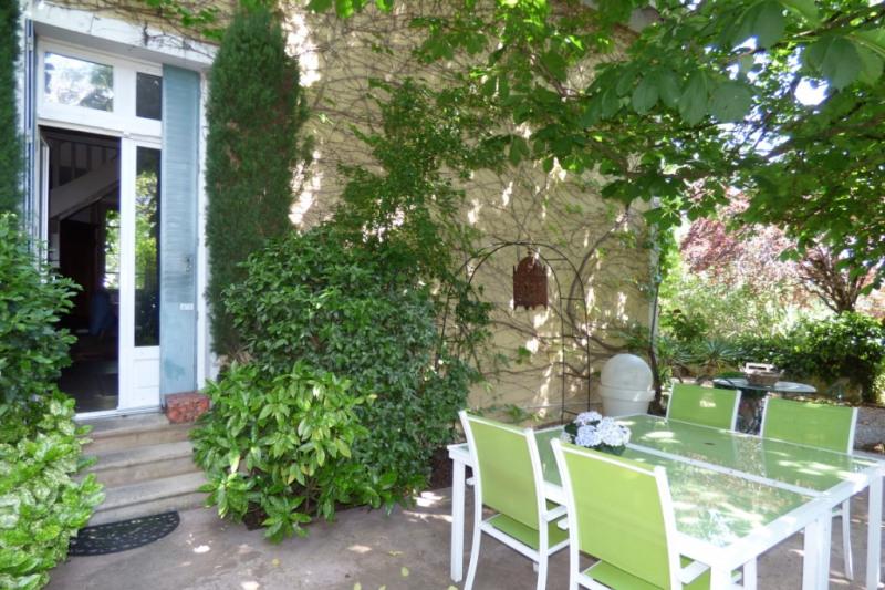 Vente maison / villa Romans sur isere 269000€ - Photo 1