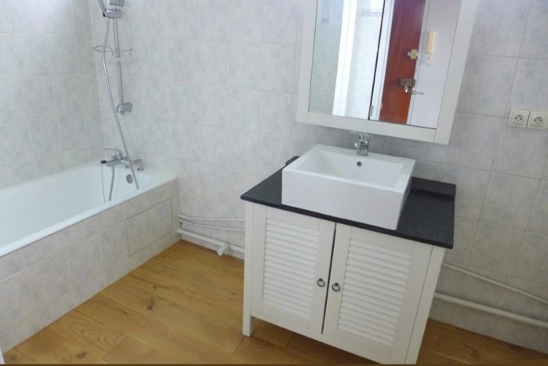 Locação apartamento Garches 1200€ CC - Fotografia 5