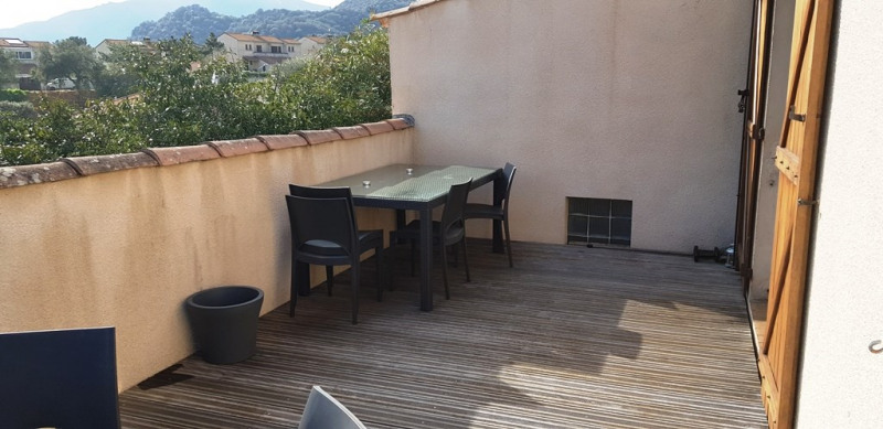 Vente maison / villa Ajaccio 330 000€ - Photo 20