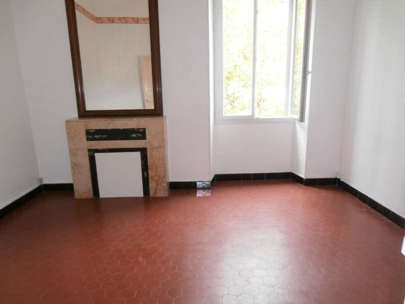 Location appartement Salon de provence 645€ CC - Photo 6