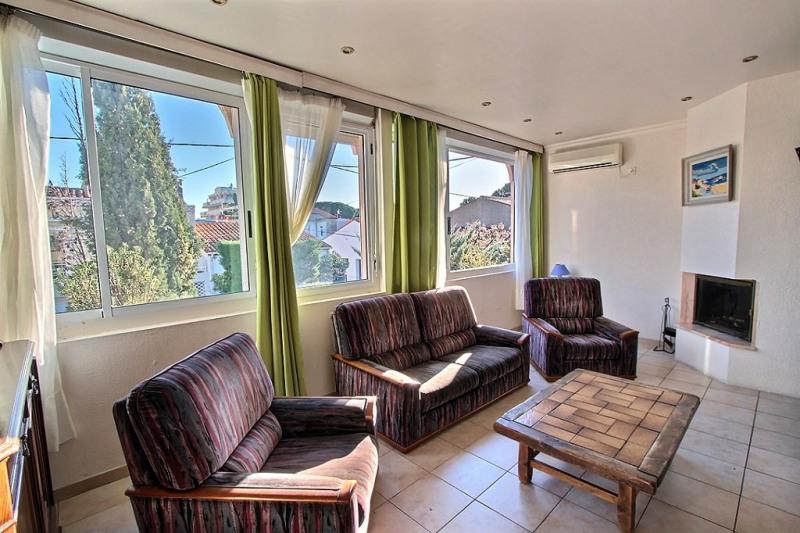 Vente maison / villa Argeles sur mer 298000€ - Photo 1