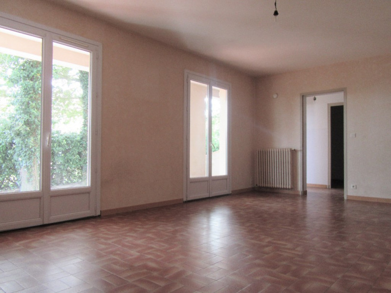 Sale house / villa Aire sur l adour 185000€ - Picture 5