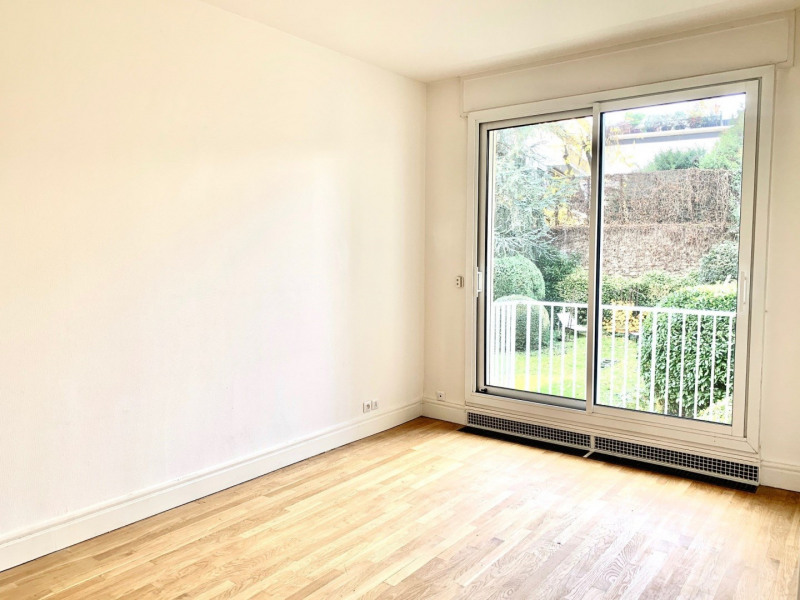 Affitto appartamento Neuilly sur seine 3591€ CC - Fotografia 12