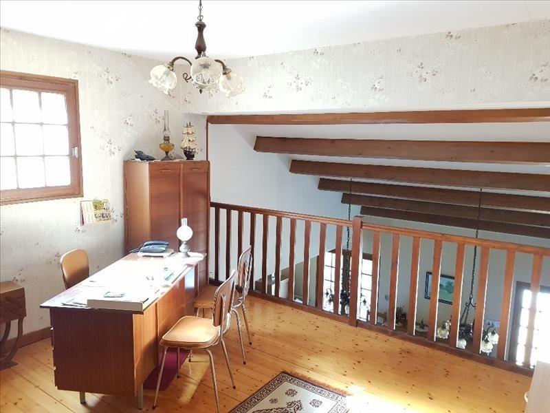 Vente maison / villa Thaire 252720€ - Photo 10