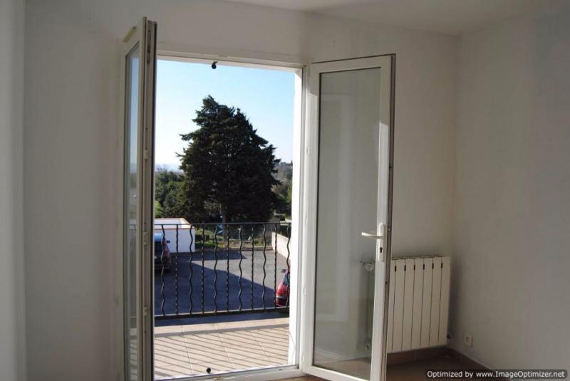 Vente maison / villa Secteur bram 155000€ - Photo 6