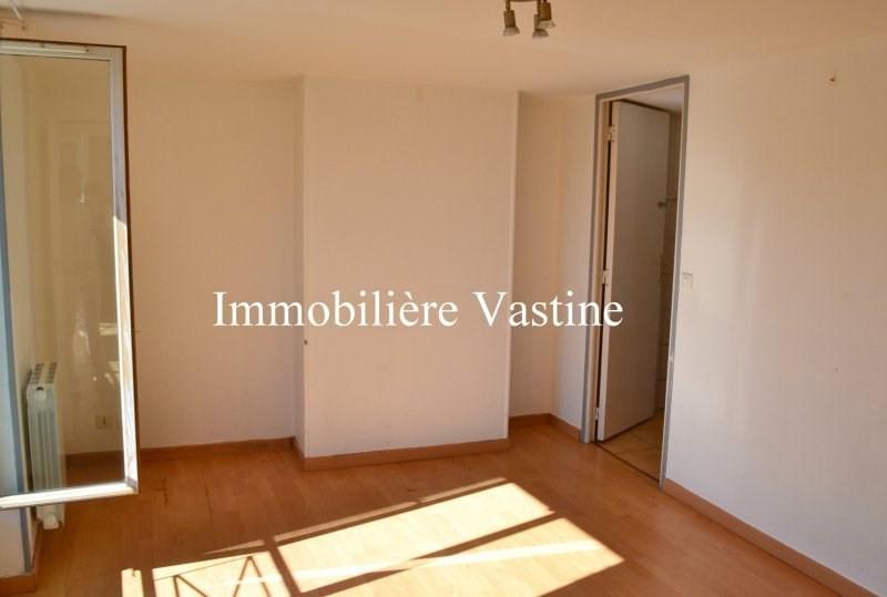 Sale apartment Senlis 97000€ - Picture 3