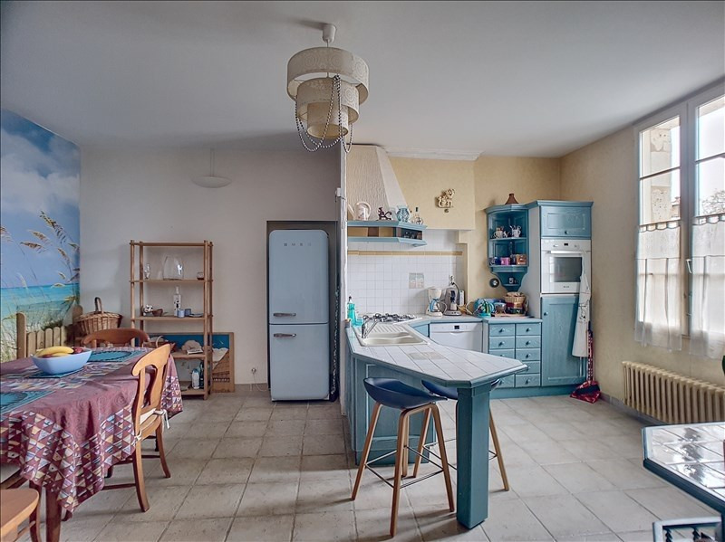 Viager maison / villa Angouleme 149800€ - Photo 4