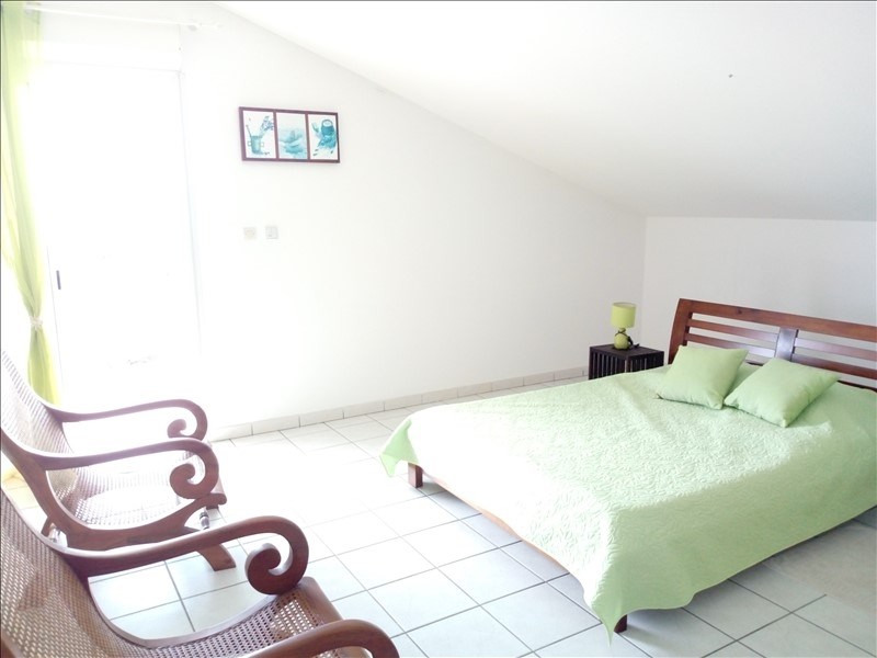 Sale house / villa St leu 525000€ - Picture 7