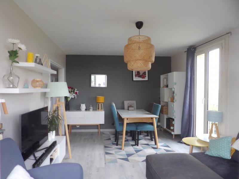 Sale apartment Noisy le grand 229 000€ - Picture 1