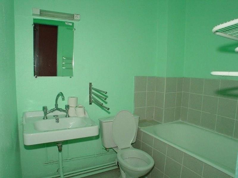 Sale house / villa Le chambon sur lignon 350000€ - Picture 10