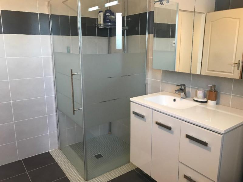 Vente maison / villa Dax 280000€ - Photo 12
