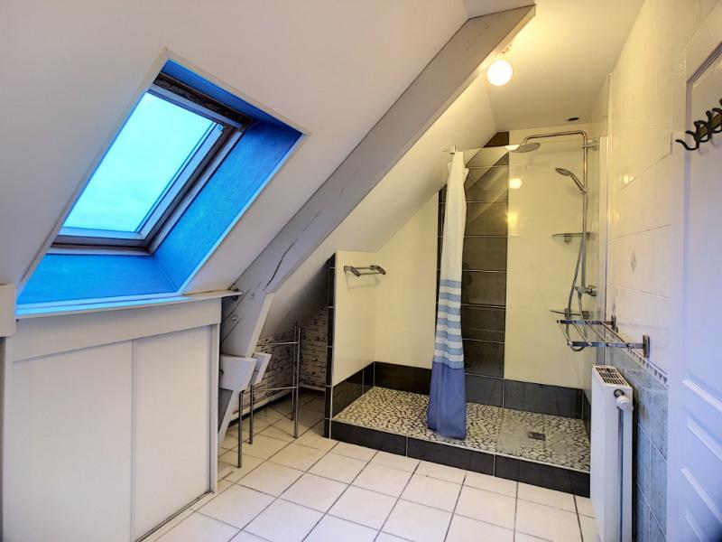 Vente maison / villa Montlucon 200000€ - Photo 5