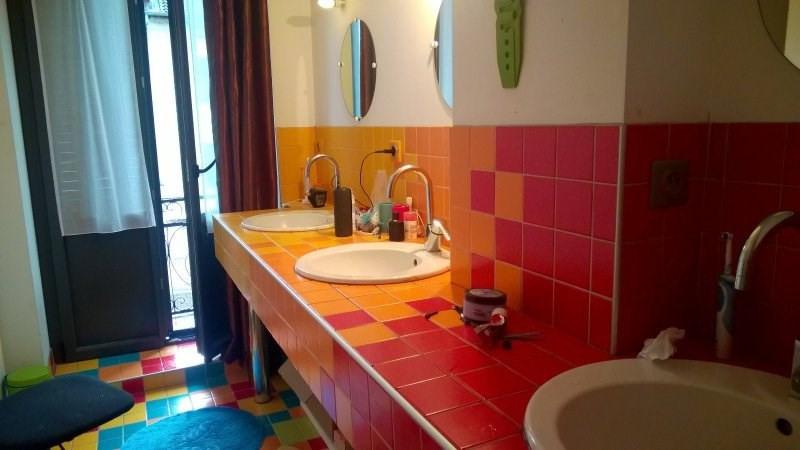 Sale house / villa St julien chapteuil 266000€ - Picture 7