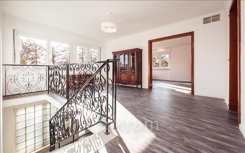 豪宅出售 住宅/别墅 Thionville 590000€ - 照片 7