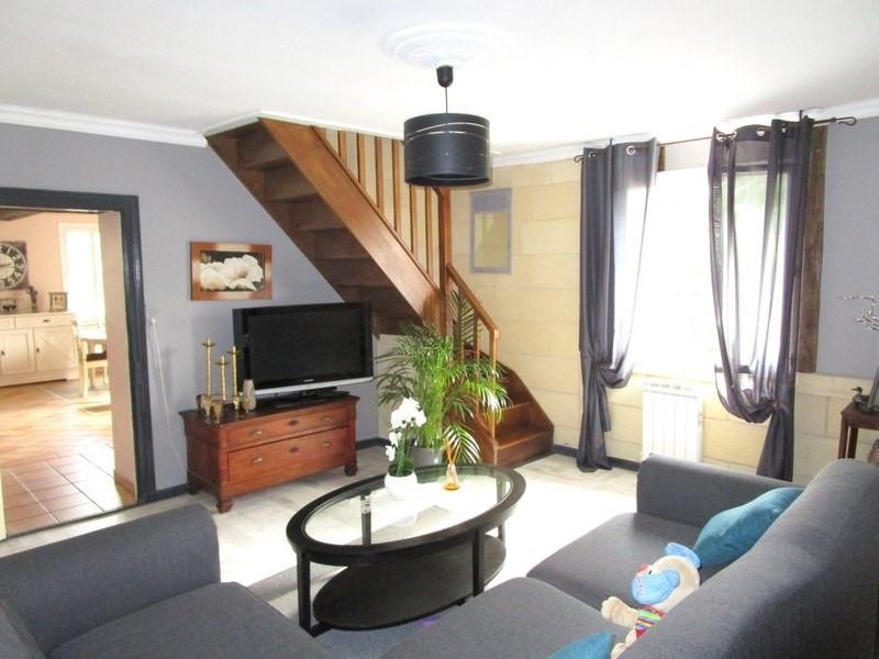 Vente maison / villa Montpon menesterol 235000€ - Photo 3