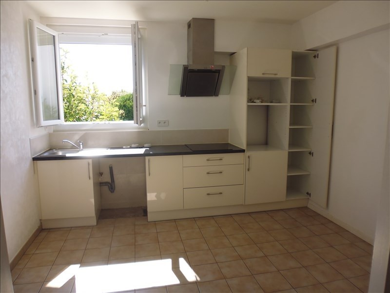 Vente maison / villa Poitiers 222 500€ - Photo 2