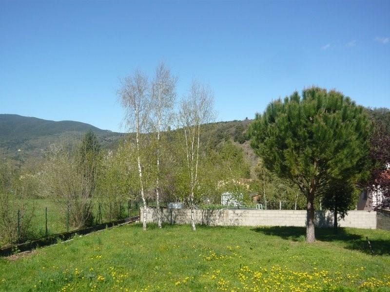 Vente maison / villa Reynes 320000€ - Photo 10
