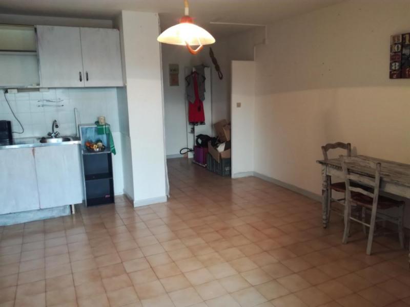 Appartement Le Grau Du Roi 2 pièce(s) 32 m2