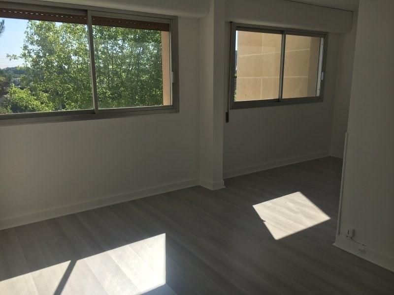 Sale apartment Rambouillet 110000€ - Picture 1