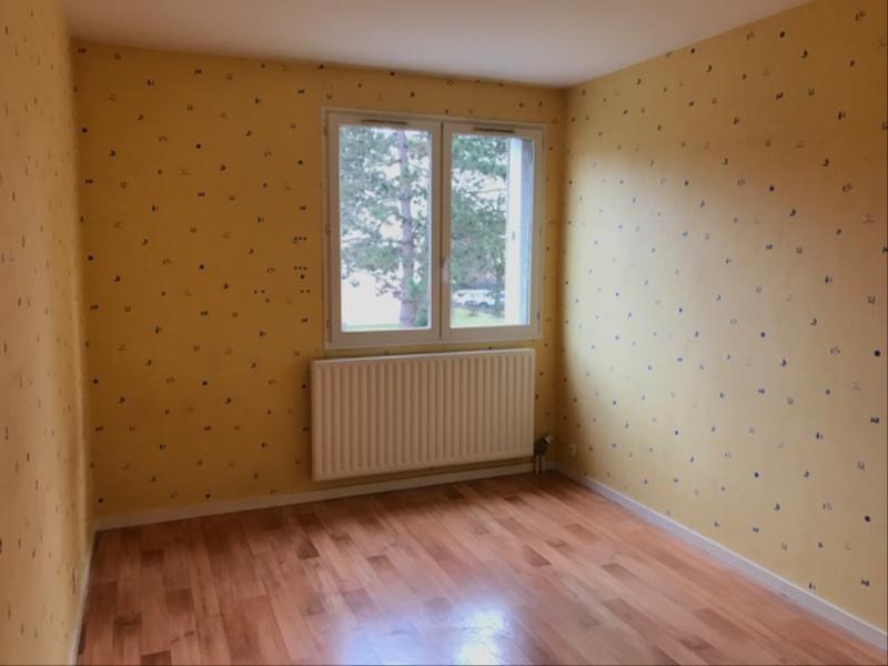 Location appartement Villefranche sur saone 772,83€ CC - Photo 4