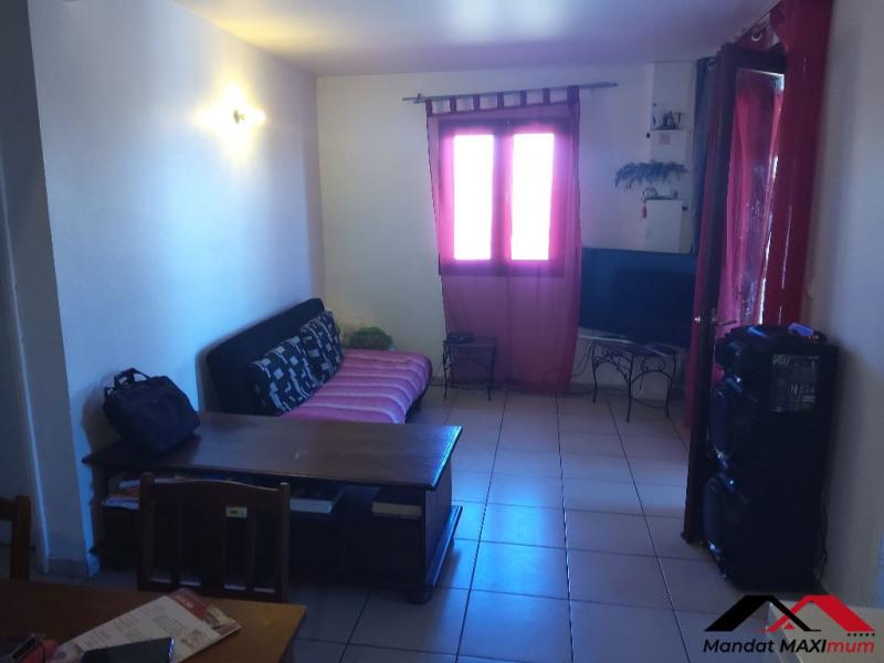 Vente maison / villa Saint pierre 242000€ - Photo 2