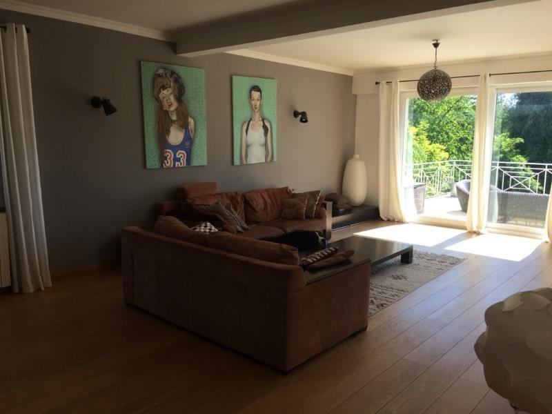 Sale house / villa Triel sur seine 675000€ - Picture 6