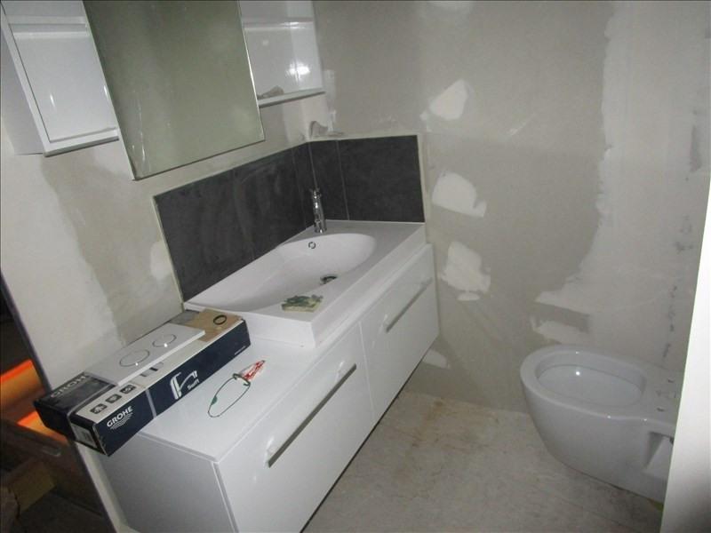 Vente maison / villa Villalier 80500€ - Photo 8
