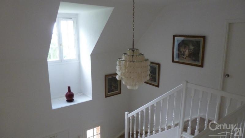 Vente maison / villa St gatien des bois 545000€ - Photo 5