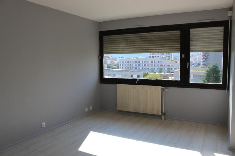 Location appartement Grenoble 465€ CC - Photo 4